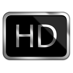 hd wedding video berkshire
